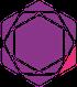 Hexagone Stratégie Logo