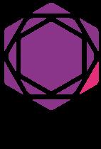 Hexagone Stratégie Retina Logo