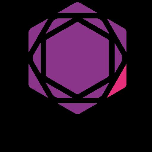 Hexagone Stratégie - agence Inbound marketing basée à Lyon pour expert comptable