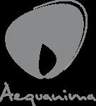 Aequanima Expert Comptable à Tassin la Demie Lune