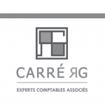 Carre RG Expert comptable à Lyon