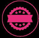Icon logo charte graphique