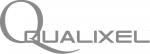 Qualixel accompagne les Experts comptables pour le marketing et le commercial