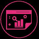 icon optimisation du référencement SEO