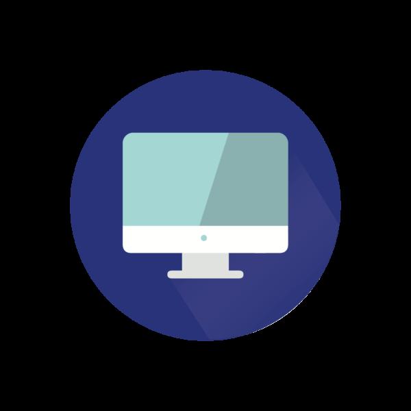 Site web hubspot
