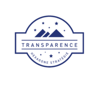 Transparance
