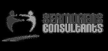 cabinet sermorens consultants